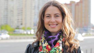 Commenti sul Centro Narconon Lecce: Manuela ha una Nuova Vita