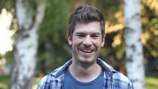 Comunità Narconon Gabbiano Commenti: Stefano è Tornato a Vivere